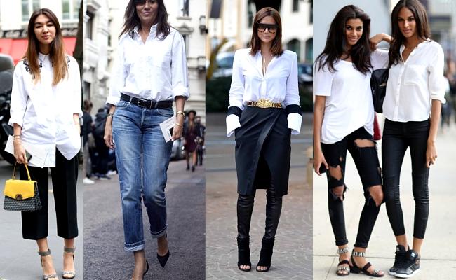 trend-biala-damska-koszula-jak-nosic-2